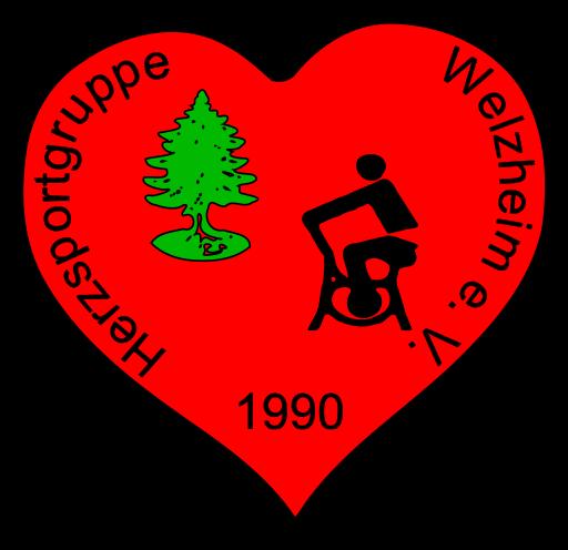 Herzsportgruppe Welzheim